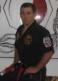Webp.net Resizeimage 41, West Louisiana Jujutsu Training Academy Leesville