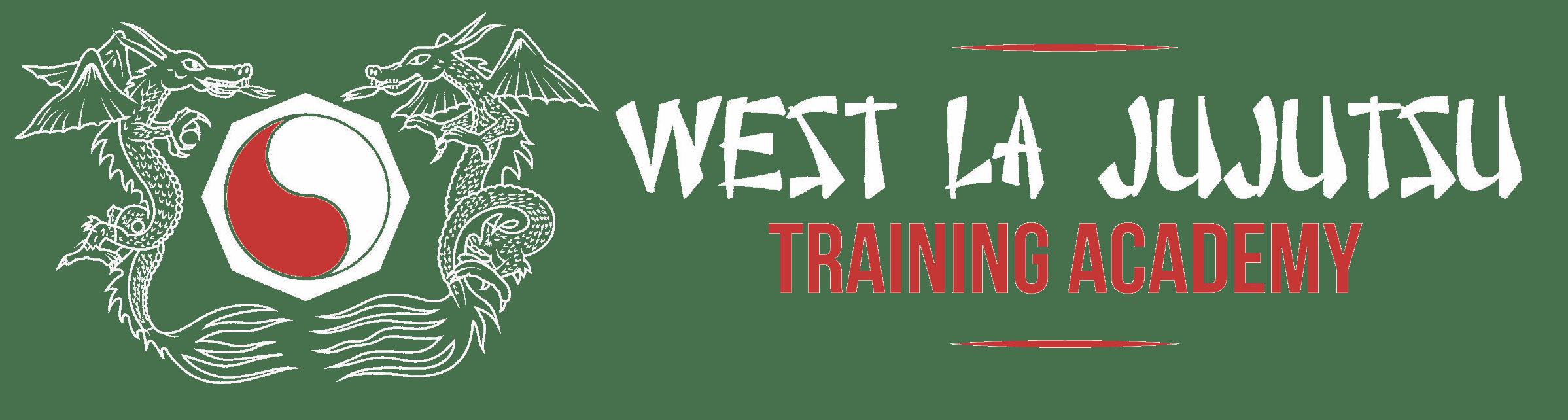 Logo1, West Louisiana Jujutsu Training Academy Leesville