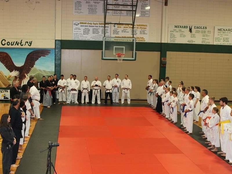 Webp.net Resizeimage 10, West Louisiana Jujutsu Training Academy Leesville