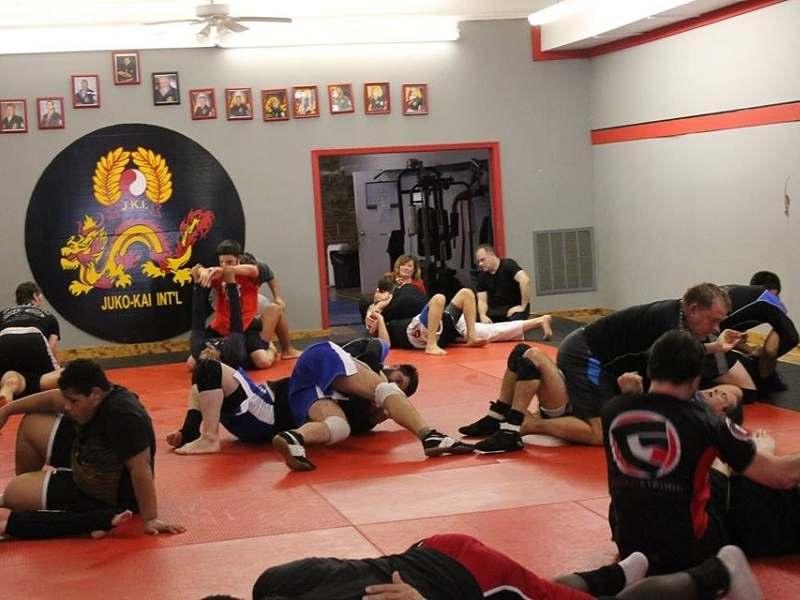 Webp.net Resizeimage 11, West Louisiana Jujutsu Training Academy Leesville